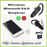 형식 디자인 충전기와 케이블을%s 가진 무선 Bluetooth 귀 훅 헤드폰