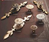 2016 고대 금관 악기 손잡이 풀 내각 손잡이 풀 (2032년)