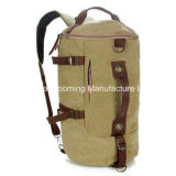 Men Classic Design Travel Clothes STORAGE baking luggage Travel Duffel Bag