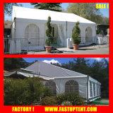 Eleganter Partei-Zelt-Fabrik-Großverkauf und guter Preis