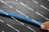 Tinta de impresora Jet industrial de códigos de barras con Ce SGS ISO