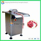 機械を結ぶ商業最もよい価格の高容量の台所装置のソーセージ