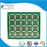 4 Raad van de Kring van de laag de ENIG Afgedrukte van Elektronische Componenten