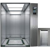 Lift van het Huis van het Huis van Gearless van de Zaal van de machine de Nieuwe Veilige