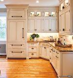 [أو] - يشكّل مطبخ تصاميم مع [بفك] لوح لأنّ [ولّ هنغ] خزانة