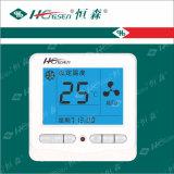 Wks-02s-M 디지털 보온장치 또는 온도 조절기 또는 룸 보온장치