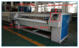Passthrough 유형 세탁물 Ironer /Commercial Ironer /Dryer Ironer 3000mm*800mm
