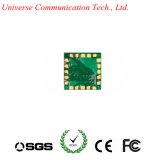 S4-0606 ROM-Basó el módulo independiente del GPS