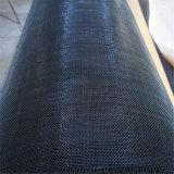 Titanium сетка сетки Ta1 сплетенная Ta2