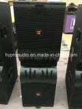 Línea altavoz del arsenal, FAVORABLE sistema de sonido (V25)