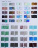 Heißes verkaufendes Glasmosaik