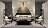 أثر قديم [شنس] مطّاطة خشبيّة أثاث لازم أريكة لأنّ فندق أو يعيش غرفة