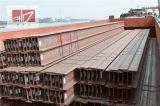 Профиль Q235B/Q345b/Ipe/Ipea/Hea/Heb/Mild/Steel