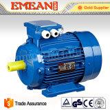 산업 기계 전동기를 위해 삼상 220V AC