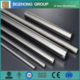 Dia 20 35 40mm Polish 904L Stainless Steel Bar