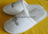 Deslizante Coral Fleece Hotel Slipper / Hotel Amenity Slipper, Hotel Slippers