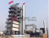Toren-Type 320t/H het Groeperen van Asphlt Installatie de van uitstekende kwaliteit