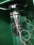 Máquina automática da extrusão do RAM para PTFE Rod