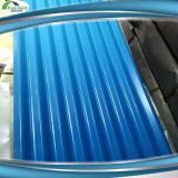 Metalldach des Dach-Material-Zink-gewölbtes Stahldach-Sheet/Gi