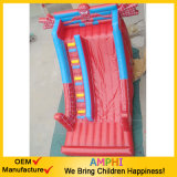 Spoder Man Inflatable Slide Animal Slide für Kids Play