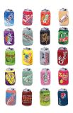 ビールおよび炭酸塩化された飲み物の充填機はできる
