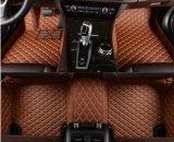 R 종류 3 줄 벤즈를 위한 2006-2016년 차 매트