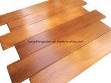 Suelo de madera del entarimado/de la madera dura del hogar de Manufactury de la fábrica (MD-01)