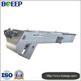 Het mechanische Scherm van de Staaf in de Behandeling van afvalwater van de Papierfabricage