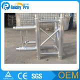 China-sachverständiger Hersteller-Aluminium-Binder