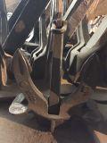 350 ancla de la mota del kilogramo CB711-95