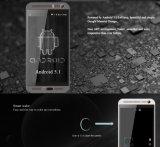 """Negro elegante dual del teléfono de Vkworld Vk800X 5.0 """" IPS del androide 5.1 del teléfono móvil Mtk6580 del patio de la base 1GB del RAM 8GB de la cámara original SIM de la ROM 5MP"""