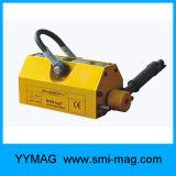 Elevatori magnetici del migliore di vendita neodimio su ordinazione di marchio