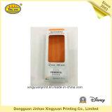 전기 제품 (jhxy-0201)를 위한 종이상자를 인쇄하는 주문 색깔