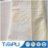 St-Tp22 100%Polyester 220GSM Matratze-Gewebe für Latex-Matratze