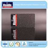 Ral Farbe Mmetallic Hammer-Knicken-Beschaffenheits-Spray-Puder-Beschichtung