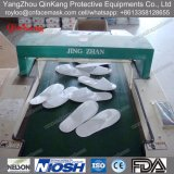 Deslizadores relativos à promoção personalizados da sola da espuma da esponja