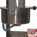 8oz電気ポップコーンメーカー機械卸売