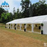 Barracas Wedding condicionadas ar para capacidade dos povos da venda 500 a grande