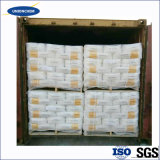 Bon service assuré par Unionchem pour la cellulose de Polyanionic