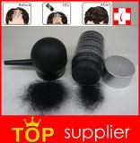 De kunstmatige Nieuwe Pruik van de Vezel van het Haar van de Stijl van het Haar