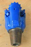 IADC517 6 1/я (158.7mm) битов TCI Tricone