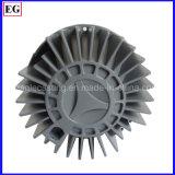 Изготавливание заливки формы ротора ADC12 мотора алюминиевое