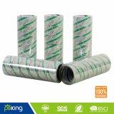 Superanhaftendes Verpackungs-Band des raum-BOPP ohne Luftblase