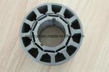 Stator ombragé de rotor de moteur de Pôle estampant des pièces
