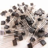 De Elektronische Componenten van de Transistor 2sk161 van de Kwaliteit van Hight