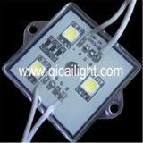 Módulo do diodo emissor de luz de 5050 RGB