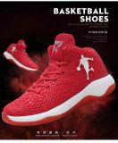 رياضة أحذية