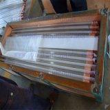 전해질 세련된 구리 사용법 스테인리스 음극선