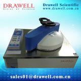 Inteiramente automático com a autoclave de secagem da série de Uniclave da função