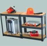 Полка хранения высокого качества стальная с много функция (YH-SF023)